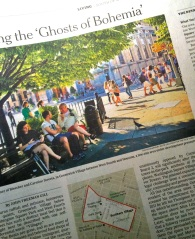 photo (76)-jfgill-nytimes-20130818-bright