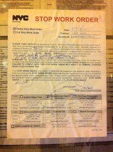 img_0214-stop-work-ordera